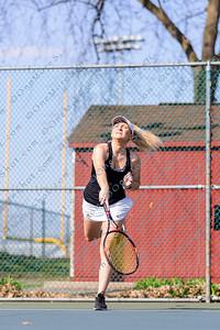 Kings_Tennis_04-08-2021-42