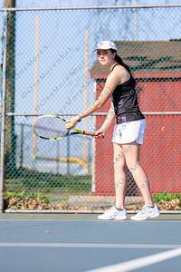 Kings_Tennis_04-08-2021-34