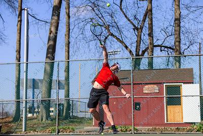 Kings_Tennis_04-08-2021-2