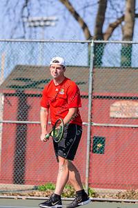Kings_Tennis_04-08-2021-9