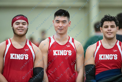 Kings_College_TRACK_at_Lehigh_01-26-2019-38