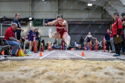 Kings_College_TRACK_at_Lehigh_01-26-2019-23