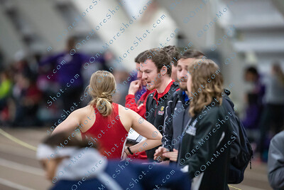 Kings_College_TRACK_at_Lehigh_01-26-2019-46