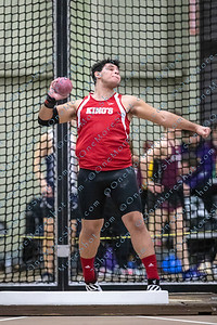 Kings_College_TRACK_at_Lehigh_01-26-2019-36
