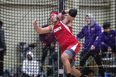 Kings_College_TRACK_at_Lehigh_01-26-2019-27