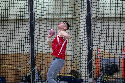 Kings_College_TRACK_at_Lehigh_01-26-2019-2