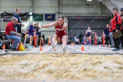 Kings_College_TRACK_at_Lehigh_01-26-2019-24