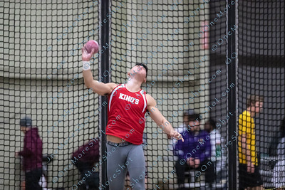 Kings_College_TRACK_at_Lehigh_01-26-2019-32