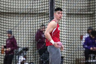 Kings_College_TRACK_at_Lehigh_01-26-2019-30