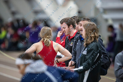 Kings_College_TRACK_at_Lehigh_01-26-2019-45
