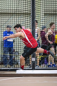 Kings_College_TRACK_at_Lehigh_01-26-2019-33