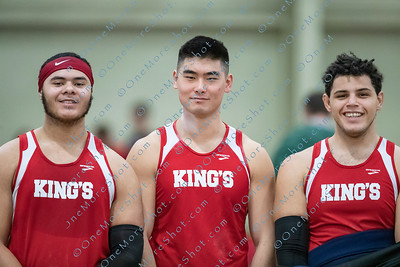 Kings_College_TRACK_at_Lehigh_01-26-2019-40