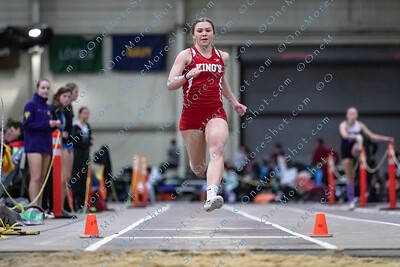 Kings_College_TRACK_at_Lehigh_01-26-2019-16