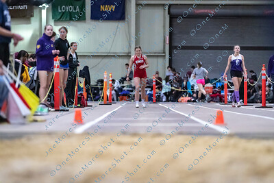 Kings_College_TRACK_at_Lehigh_01-26-2019-14