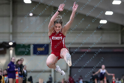 Kings_College_TRACK_at_Lehigh_01-26-2019-21