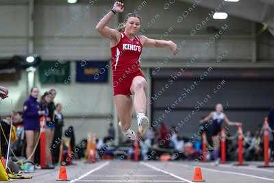 Kings_College_TRACK_at_Lehigh_01-26-2019-20