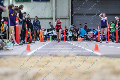 Kings_College_TRACK_at_Lehigh_01-26-2019-5