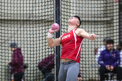 Kings_College_TRACK_at_Lehigh_01-26-2019-31