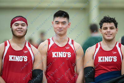 Kings_College_TRACK_at_Lehigh_01-26-2019-39