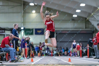 Kings_College_TRACK_at_Lehigh_01-26-2019-10