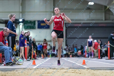 Kings_College_TRACK_at_Lehigh_01-26-2019-8