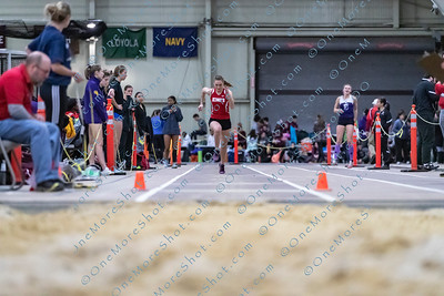 Kings_College_TRACK_at_Lehigh_01-26-2019-6