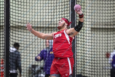 Kings_College_TRACK_at_Lehigh_01-26-2019-29