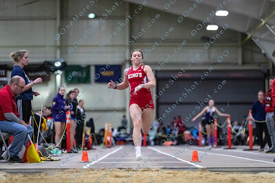 Kings_College_TRACK_at_Lehigh_01-26-2019-18