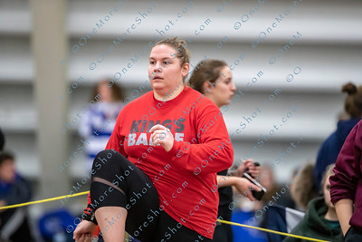 Kings_College_TRACK_at_Lehigh_01-26-2019-48