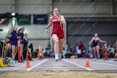 Kings_College_TRACK_at_Lehigh_01-26-2019-17