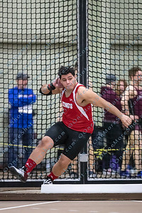 Kings_College_TRACK_at_Lehigh_01-26-2019-34