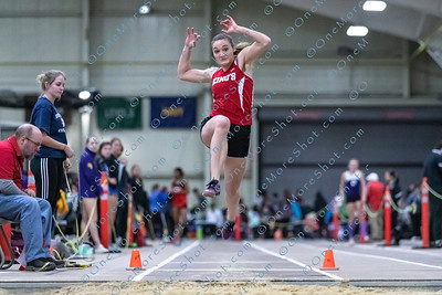 Kings_College_TRACK_at_Lehigh_01-26-2019-9