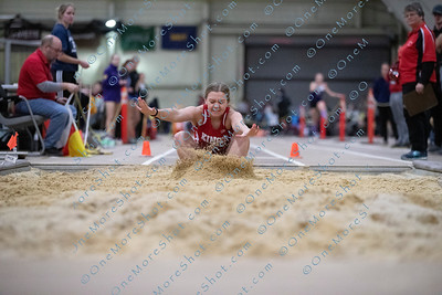 Kings_College_TRACK_at_Lehigh_01-26-2019-25