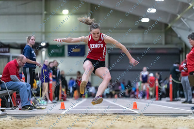 Kings_College_TRACK_at_Lehigh_01-26-2019-11