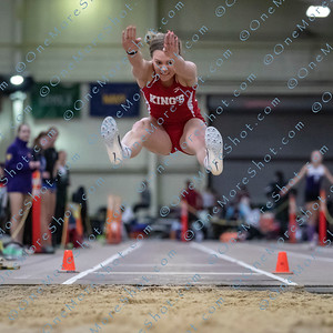 Kings_College_TRACK_at_Lehigh_01-26-2019-22