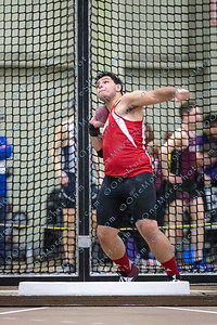 Kings_College_TRACK_at_Lehigh_01-26-2019-35