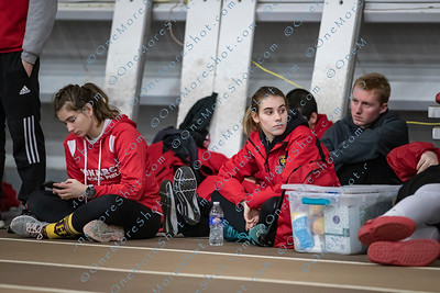 Kings_College_TRACK_at_Lehigh_01-26-2019-43
