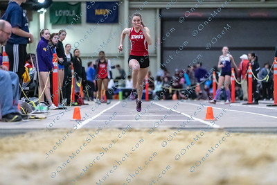 Kings_College_TRACK_at_Lehigh_01-26-2019-7