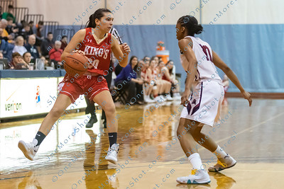 Kings_Womens_Basketball_vs_FDU_02-02-2019-27