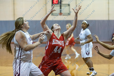 Kings_Womens_Basketball_vs_FDU_02-02-2019-12