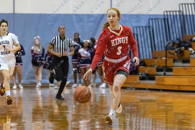 Kings_Womens_Basketball_vs_FDU_02-02-2019-18