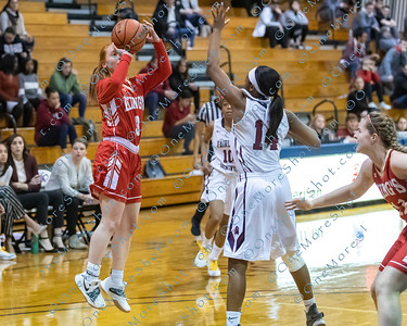 Kings_Womens_Basketball_vs_FDU_02-02-2019-41