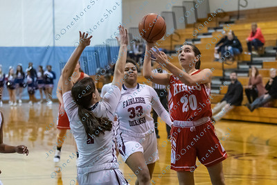 Kings_Womens_Basketball_vs_FDU_02-02-2019-42