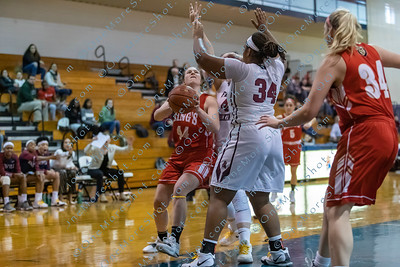 Kings_Womens_Basketball_vs_FDU_02-02-2019-11