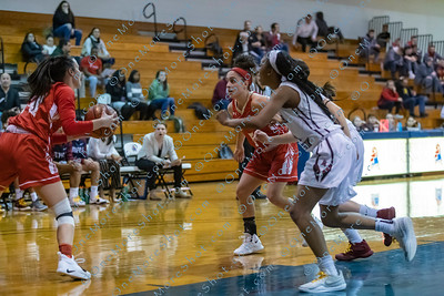 Kings_Womens_Basketball_vs_FDU_02-02-2019-10