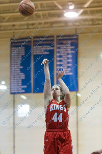 Kings_Womens_Basketball_vs_FDU_02-02-2019-45