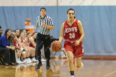 Kings_Womens_Basketball_vs_FDU_02-02-2019-26