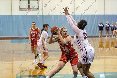 Kings_Womens_Basketball_vs_FDU_02-02-2019-46
