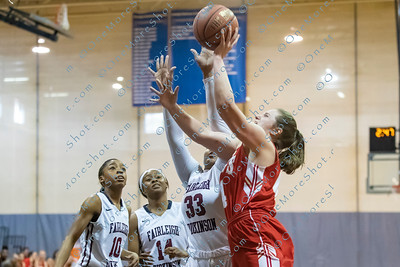 Kings_Womens_Basketball_vs_FDU_02-02-2019-39