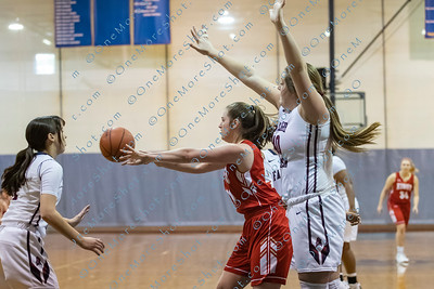 Kings_Womens_Basketball_vs_FDU_02-02-2019-13